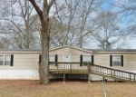Bank Foreclosure for sale in Luverne 36049 S GRAVEL HILL RD - Property ID: 4463204392