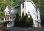 Bank Foreclosure for sale in Springville 35146 CLAYTON RD - Property ID: 4463212270