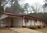 Bank Foreclosure for sale in Fayette 35555 COUNTY ROAD 140 - Property ID: 4463214465