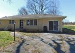 Bank Foreclosure for sale in Cherokee 35616 BARTON RD - Property ID: 4463215336