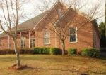 Bank Foreclosure for sale in Athens 35613 APPLE ORCHARD LN - Property ID: 4463217533