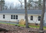 Bank Foreclosure for sale in Mineral 23117 PARK RUN - Property ID: 4463244689