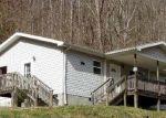 Casa en Remate en Viper 41774 WELLS FORK RD - Identificador: 4463253441