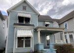 Casa en Remate en Chillicothe 45601 E 2ND ST - Identificador: 4463268330