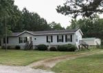 Bank Foreclosure for sale in Warrenton 30828 SILVERSIDE DR - Property ID: 4463295940
