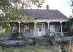 Casa en Remate en Saint Matthews 29135 BYNUM ST - Identificador: 4463300303