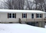 Casa en Remate en Brattleboro 05301 CHESTNUT ST - Identificador: 4463455798