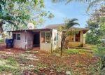 Casa en Remate en Kapaa 96746 KALAMA RD - Identificador: 4463524552