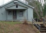 Casa en Remate en Cana 24317 CUB LN - Identificador: 4463742667