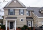 Bank Foreclosure for sale in Suffolk 23435 PEAR ORCHARD WAY - Property ID: 4463753163