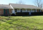 Bank Foreclosure for sale in Lufkin 75904 PARKS CIR - Property ID: 4463763686