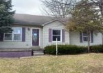 Bank Foreclosure for sale in Pontiac 48342 MARTIN LUTHER KING JR BLVD S - Property ID: 4464001955