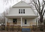 Bank Foreclosure for sale in Dimondale 48821 W QUINCY ST - Property ID: 4464003249