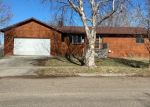 Bank Foreclosure for sale in Colstrip 59323 CASTLE ROCK LAKE DR - Property ID: 4464049688