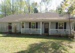Casa en Remate en Dothan 36301 BLACKMAN RD - Identificador: 4464067195