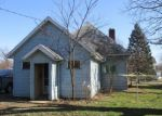 Bank Foreclosure for sale in Galien 49113 N CLEVELAND AVE - Property ID: 4464131586