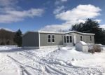 Bank Foreclosure for sale in East Jordan 49727 MILES RD - Property ID: 4464134654