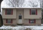Casa en Remate en Ravenna 44266 SHADOWLAWN DR - Identificador: 4464188517