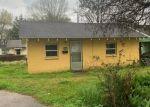 Casa en Remate en Vidalia 71373 S SPRUCE ST - Identificador: 4464195981