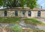 Casa en Remate en Violet 70092 ELIZABETH CT - Identificador: 4464202984