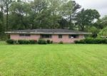 Casa en Remate en Broussard 70518 W MAIN ST - Identificador: 4464203859