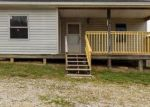 Bank Foreclosure for sale in Pleasureville 40057 GEST RD - Property ID: 4464254659