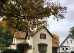 Casa en Remate en Dayton 50530 2ND ST NW - Identificador: 4464255977