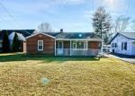 Bank Foreclosure for sale in Thompsontown 17094 E MAIN ST - Property ID: 4464329546