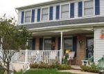 Casa en Remate en Mohnton 19540 GUIGLEY DR - Identificador: 4464330418