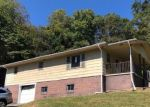 Bank Foreclosure for sale in Swords Creek 24649 PLASTERS RD - Property ID: 4464378150
