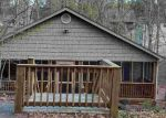 Bank Foreclosure for sale in Mount Jackson 22842 DOGWOOD DR - Property ID: 4464404437