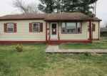 Bank Foreclosure for sale in Weyers Cave 24486 KEEZLETOWN RD - Property ID: 4464419323