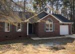 Casa en Remate en Spring Lake 28390 HUNTING BAY DR - Identificador: 4464433793
