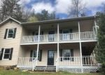 Bank Foreclosure for sale in Hiawassee 30546 BERRONG RD - Property ID: 4464441671