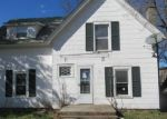 Bank Foreclosure for sale in Ticonderoga 12883 ALGONKIN ST - Property ID: 4464720212