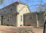 Casa en Remate en Cranston 02910 PONTIAC AVE - Identificador: 4464751312