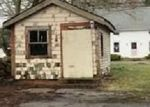 Bank Foreclosure for sale in Westport 02790 UNION AVE - Property ID: 4464756126