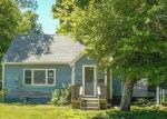 Bank Foreclosure for sale in Whitman 02382 PLYMOUTH ST - Property ID: 4464757443