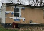 Bank Foreclosure for sale in Lancaster 40444 TOTTEN AVE - Property ID: 4464790289