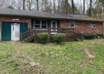 Bank Foreclosure for sale in Scottsville 42164 OLD GALLATIN RD - Property ID: 4464801687