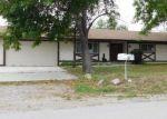 Casa en Remate en Fontana 92337 OLEANDER AVE - Identificador: 4464865181
