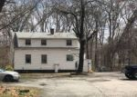 Bank Foreclosure for sale in Millbury 01527 WHEELOCK AVE - Property ID: 4464948851