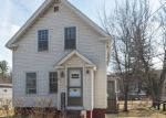 Bank Foreclosure for sale in Auburn 01501 SOUTHBRIDGE ST - Property ID: 4464949725