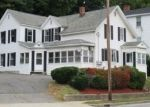 Bank Foreclosure for sale in Leominster 01453 N MAIN ST - Property ID: 4464950594