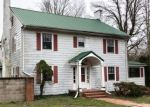 Bank Foreclosure for sale in Lincoln 19960 DUPONT BLVD - Property ID: 4465153822