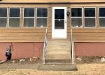 Bank Foreclosure for sale in Saint Louis 63114 ARGYLE AVE - Property ID: 4465218641