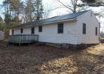 Casa en Remate en Cumberland 02864 CROSS RD - Identificador: 4465250608