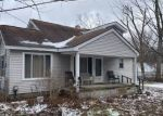 Bank Foreclosure for sale in Pontiac 48340 GIDDINGS RD - Property ID: 4465415728