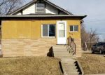 Bank Foreclosure for sale in Pontiac 48341 S JESSIE ST - Property ID: 4465416603