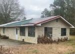 Bank Foreclosure for sale in Lacombe 70445 SALT LICK LN - Property ID: 4465710480